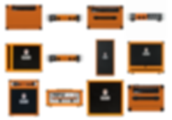 orange, amps, bass, combo, cabinet, canada, best, price,