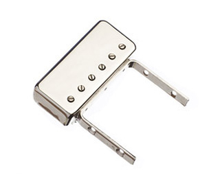 Johnny Smith Style Humbucker