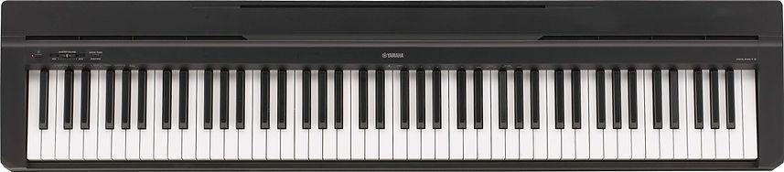 Piano,Store,Vancouver,Yamaha,P-35,Dealer
