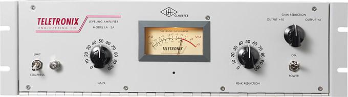 UAD Teletronix LA-2A Leveling Amp.png