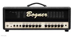 Bogner Twin Jet