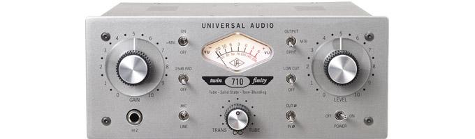 UAD 710 Pre.png