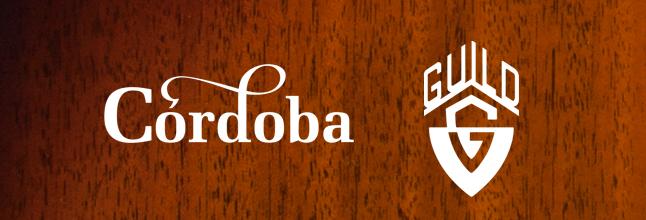 Cordoba Guild Logo