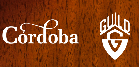 New Guild and Cordoba Guitars arriving weekly at Westcoast Guitars