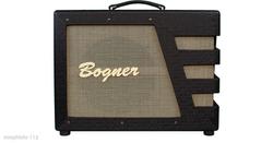 Bogner Mephisto 112