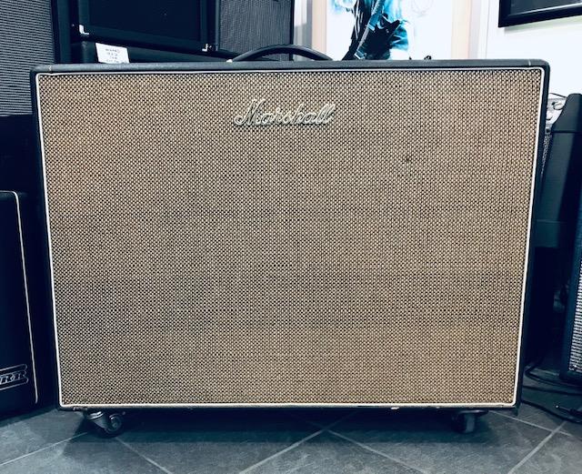 1969 Marshall Bluesbreaker