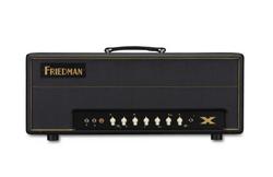 Friedman Phill X Signature