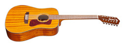 Westerly D-1212 Natural