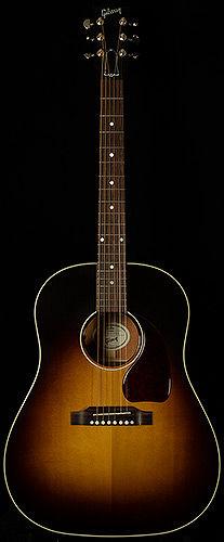 2019 Gibson J-45 Standard