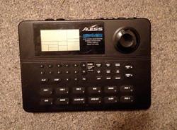 Alesis SR-16 Drum Machine 1993