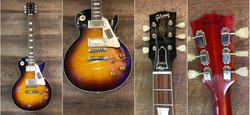 R9 Gibson Custom Shop 61197