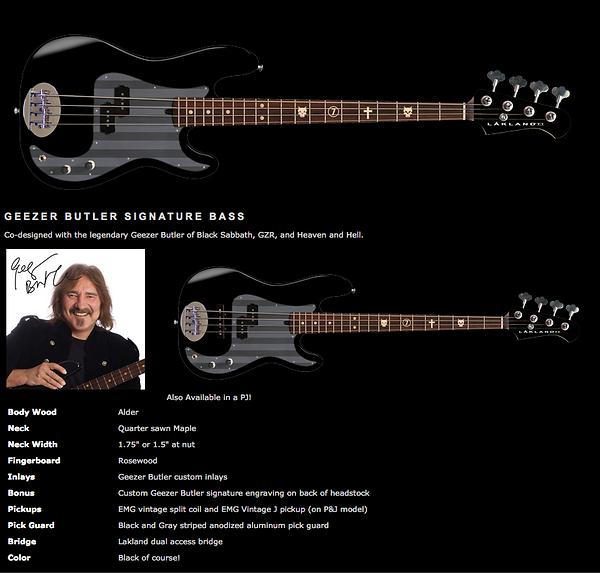 Geezer Butler Lakland Bass.png
