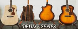 Guild Deluxe Series