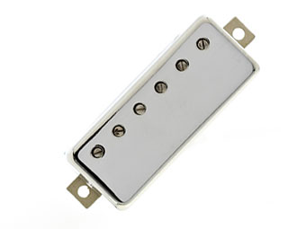 Mini Humbucker