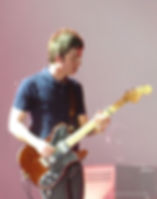 noel, gallagher, oasis, nash, stratocaster, telecaster, best, ever,