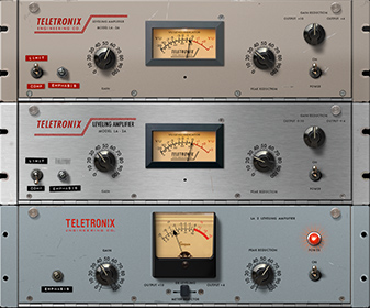 UAD_Teletronix®_LA-2A_Classic_Leveler_Collection.png