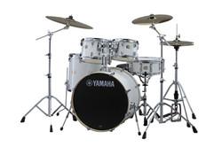 Yamaha  Stage Custom Birch