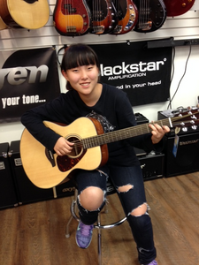 Rockstar from China 2.png