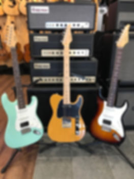 Suhr Guitars Westcoast Guitars.jpg