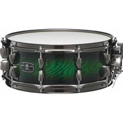 Live Custom Snare