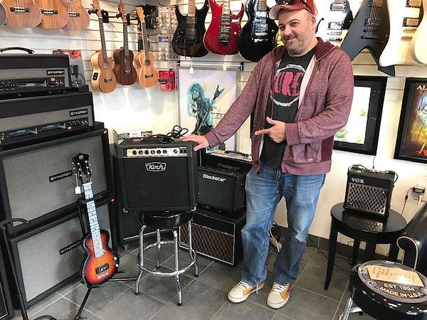 Koch Amplifiers Artist.jpg