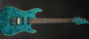 Suhr Guitars Dealer Canada FREE SHIPPING & INSTALMENT PAYMENTS AVAILABLE