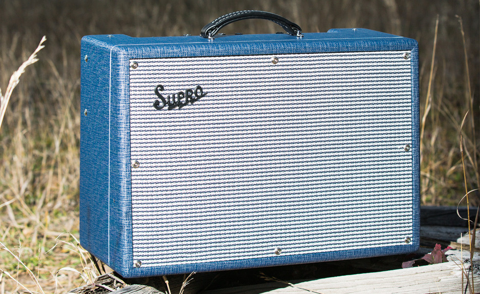 SUPRO ROYAL REVERB.jpg