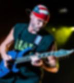 Caparison, guitars, dealer, canada, best, online, quality, price, horus, M3,