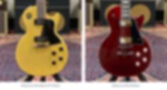 Gibson Les Paul TV & Modern 2019.png