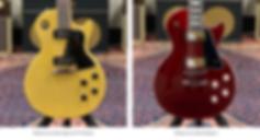Gibson Les Paul TV & Modern 2019.png