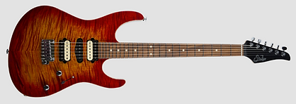 Suhr Modern Plus Curly Fireburst.png