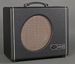 Carr Amps Dealer Canada 604 682 4422