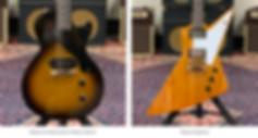 Gibson LP JR & Explorer 2019.png
