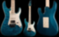 Tom Anderson Dealer Canada FREE SHIPPING
