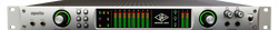 UAD Apollo Interface.png