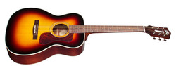 Westerly OM-140 Antique Sunburst