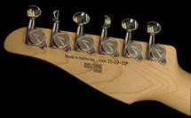 tom, anderson, custom, made, guitars, best,