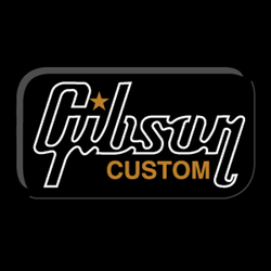Gibson Custom Shop Dealer Canada