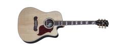 Gibson Songwriter