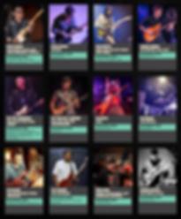 Reverend Guitars Dealer Canada Wide Shipping