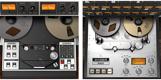 UAD Magnetic Tape Plug-In Bundle.png