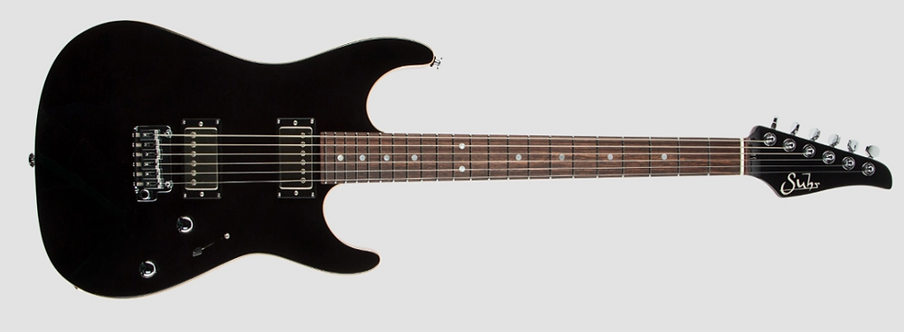 Suhr guitars dealer canada FREE SHIPPING