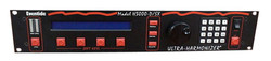 Eventide Ultra-Harmonizer H3000-D:SX