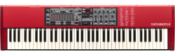 Nord Electro 4 SW 73