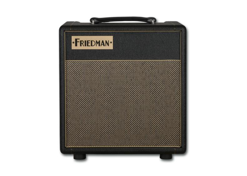 Friedman Pink Taco Mini Combo