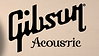Gibson Acoustic Dealer Canada Hand Picked 604 682 4422