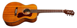 Westerly OM-120 Natural