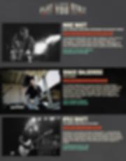 Reverend Guitars Dealer Canada Westcoast Guitars