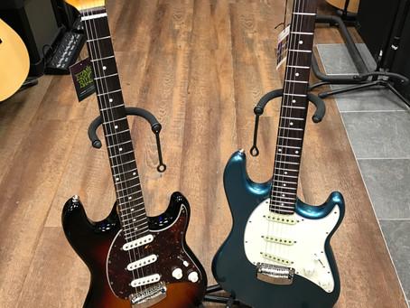Music Man Ernie Ball Guitars Dealer Canada