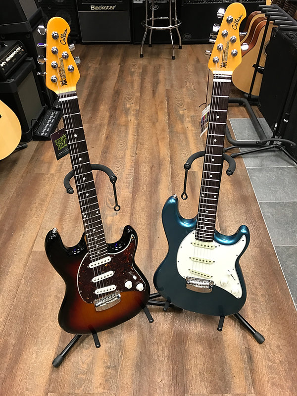 ernie ball music man musicman dealer canada westcoast guitars vancouver shipping number oe rated online guitar store